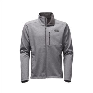 The North Face® Apex Bionic 2 Jacket
